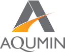 Aqumin