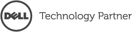 Dell_Technology-Partner-logo_Dell-Dark-Gray